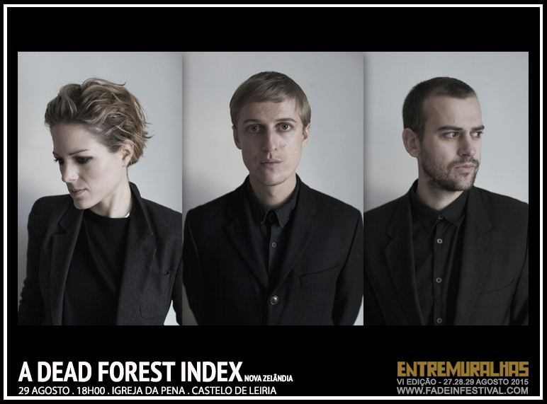 00A DEAD FOREST INDEX_IP_29_EM2015