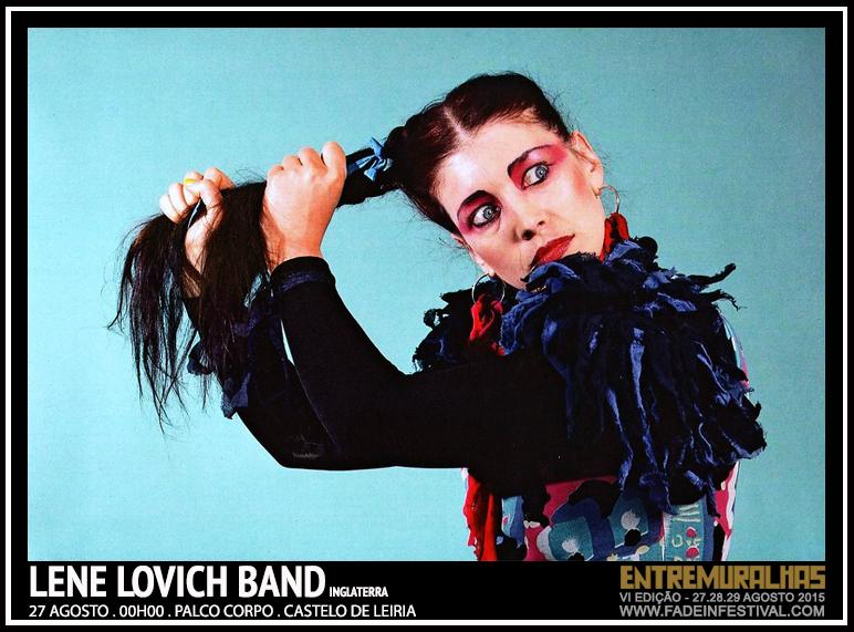 00LENE LOVICH_PC_27_EM2015