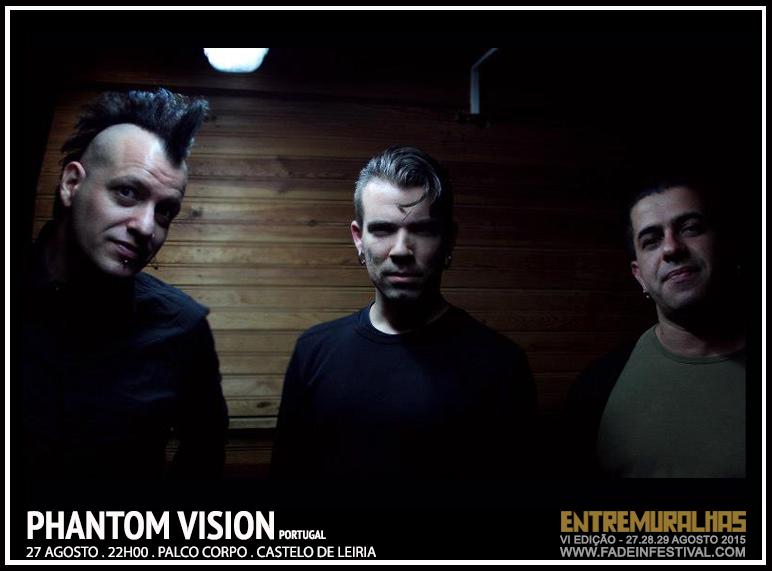 00PHANTOM VISION_PC_27_EM2015