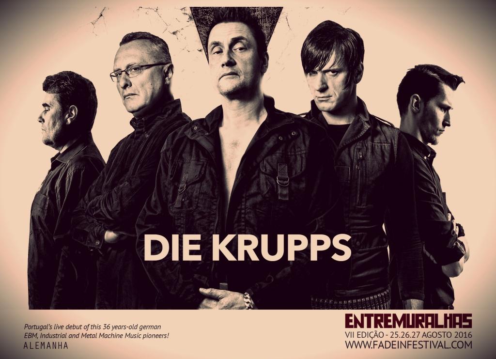 DIE_KRUPPS@EM2016