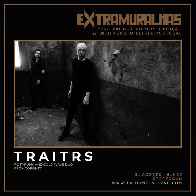 TRAITRS-EM2019