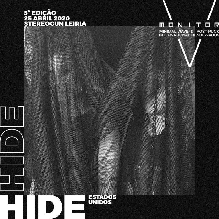 HIDE_noweb (1)
